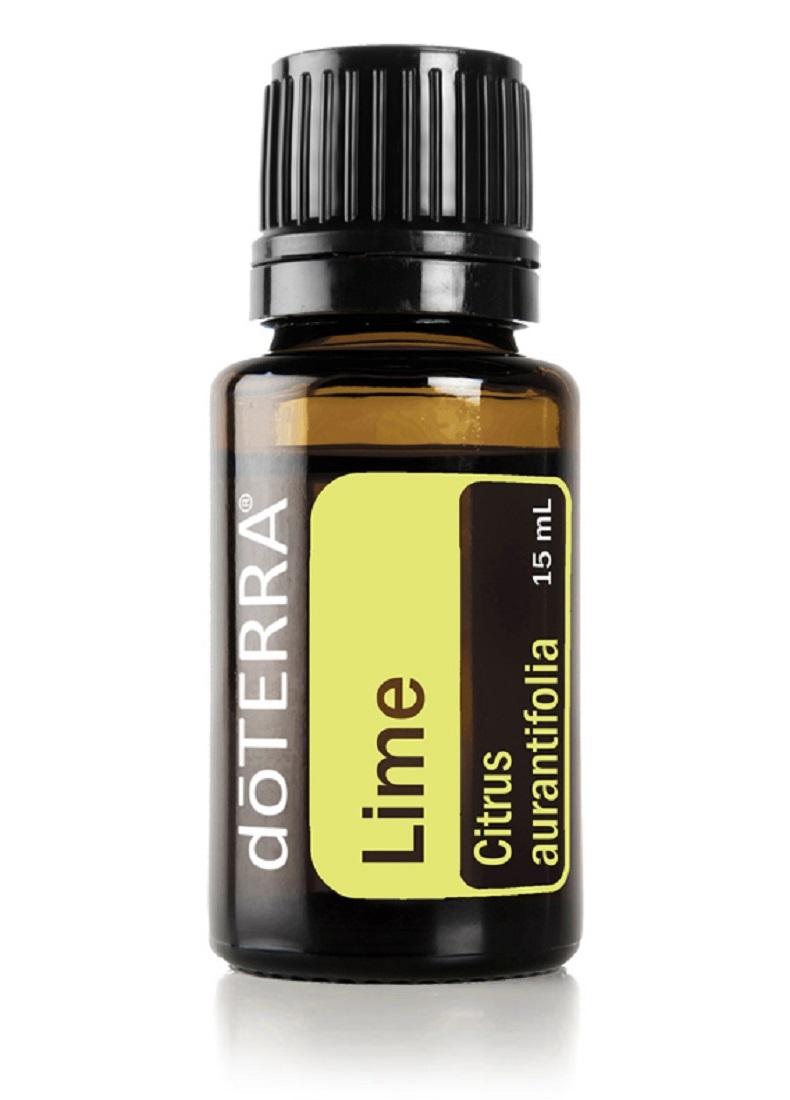 Lime-Limeta