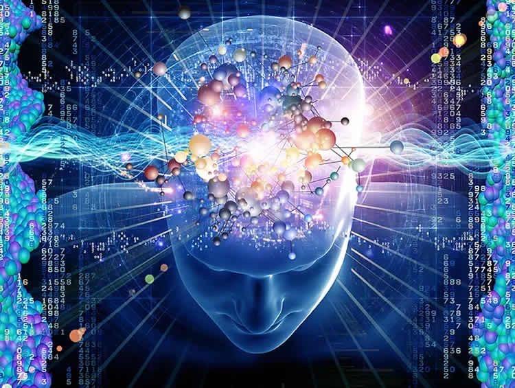 PSYCHOSOMATICKÁ KONZULTÁCIA